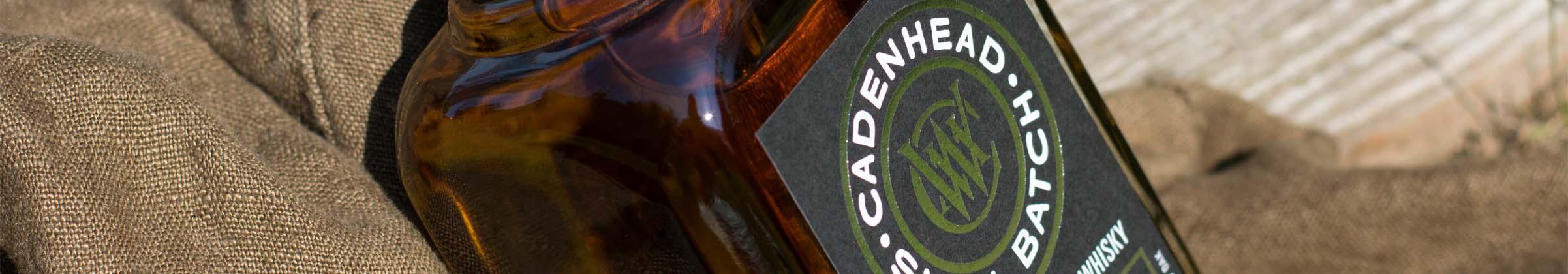 Scotch Whiskey Under $60