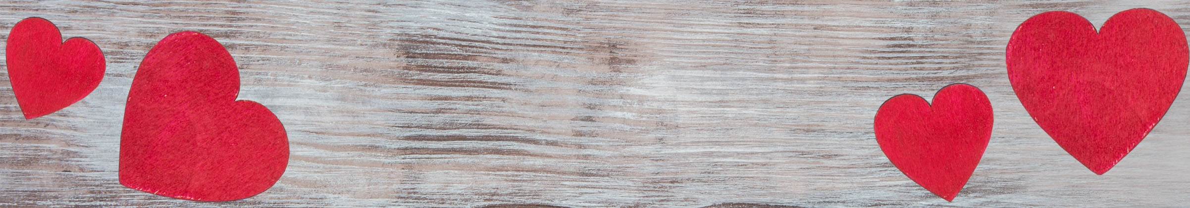 Valentines Gin and Whiskey Gifts