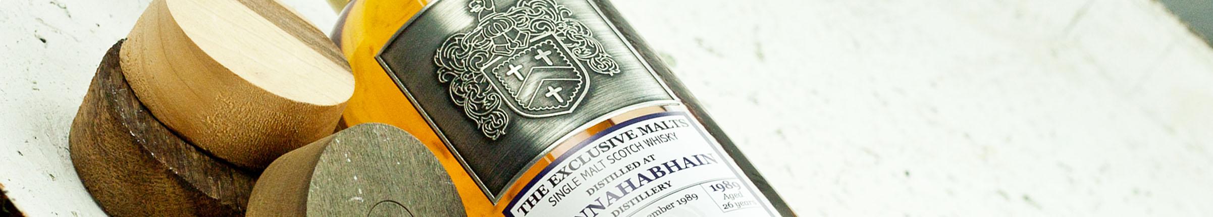 Creative Whisky Co.