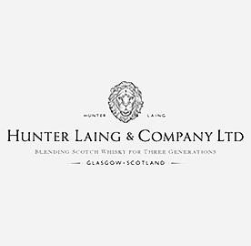 Hunter Laing & Co.