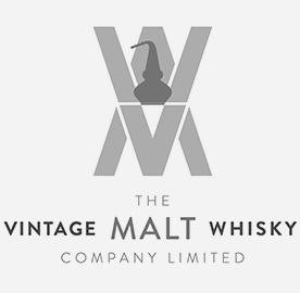Vintage Malt Whiskey Co