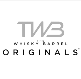 The Whisky Barrel Originals®